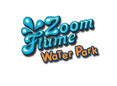 Active Zoom Flume Discount Codes & Offers 12222